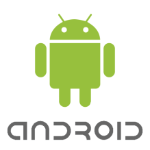 android-logo-white1